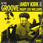 In the Groove by Mary Lou Williams