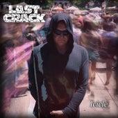 Icicle de Last Crack