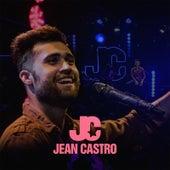 JC (Ao Vivo) de Jean Castro