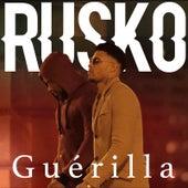 Guérilla by Rusko