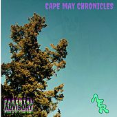 Cape May Chronicles by Alien Eddie