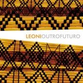 Outro Futuro de Leoni