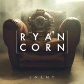 Enemy by Ryan Corn