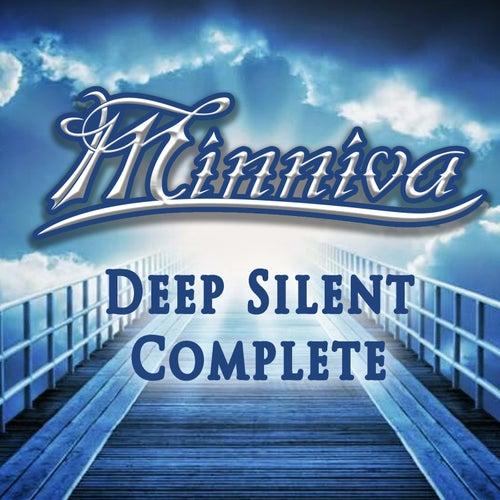 Deep Silent Complete (Single) ...
