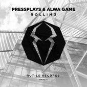 Rolling de PressPlays