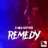 Remedy de Liquidfive