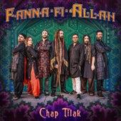 Chap Tilak (Live) de Fanna-Fi-Allah