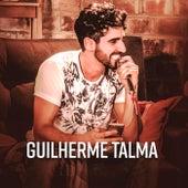 Guilherme Talma by Guilherme Talma