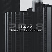 2018 Jazz Music Selection by Acoustic Hits