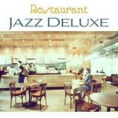 Restaurant Jazz Deluxe by Vintage Cafe