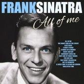 All of Me de Frank Sinatra