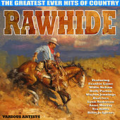 Rawhide de Various Artists