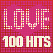 Love Songs - 100 Hits: Ballads, sad songs and tear jerkers inc. Beyonce, Michael Jackson and John Legend von Various Artists