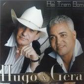 Hei Trem Bom by Hugo e Gera