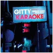 Karaoke van Gitty
