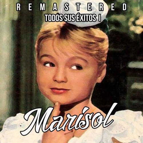 Todos sus éxitos, Vol. I by Marisol