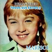 Todos sus éxitos, Vol. II by Marisol