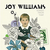 Songs from That de Joy Williams