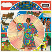 Joseph And The Amazing Technicolour Dreamcoat (1969 Concept Album) by The Joseph Consortium