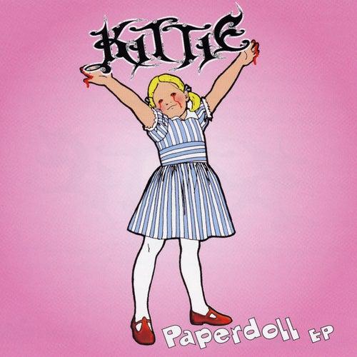 Paperdoll (Clean Version) by Kittie