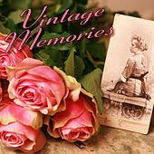 Vintage Memories de Various Artists