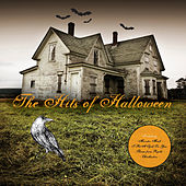 The Hits of Halloween by Various Artists