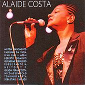 BRAZIL Alaide Costa by Various Artists