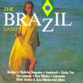 BRAZIL Brazil Sampler (The) by Various Artists