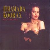 BRAZIL Ithamara Koorax: Rio Vermelho de Various Artists