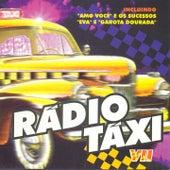 BRAZIL Radio Taxi von Rádio Taxi