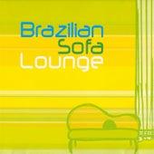 BRAZIL Brazilian Sofa Lounge de Various Artists
