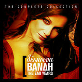 The EMI Years / The Complete Collection by Various Artists