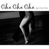 Cha Cha Cha von Cha Cha