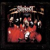 Slipknot by Slipknot