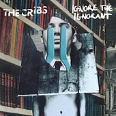 Ignore The Ignorant by The Cribs
