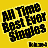 All Time Best Ever Singles Volume 4 de Soundclash