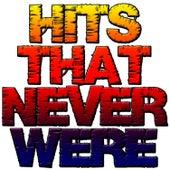 Hits That Never Were de Soundclash