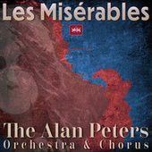 Les Miserables by London Theatre Orchestra and Cast
