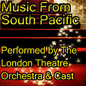 South Pacific by London Theatre Orchestra and Cast