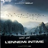 L'Ennemi Intime by Alexandre Desplat