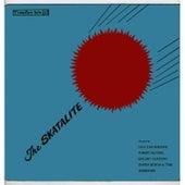 The Skatalite! de The Skatalites