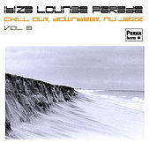 Ibiza Lounge Parade, Vol. 3 by Various Artists
