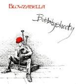 Bobbityshooty by Blowzabella
