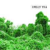 If I Were A Carpenter Single by Sweet Tea