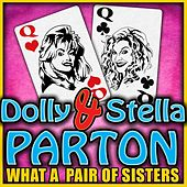 What A Pair Of Sisters von Various Artists