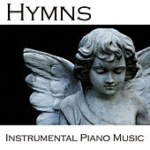 Hymns: Christian Piano Music by The O'Neill Brothers