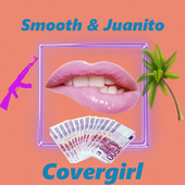 Covergirl by Smooth