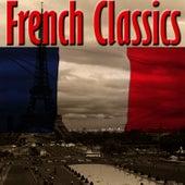 French Classics by Bon Appétit Musique