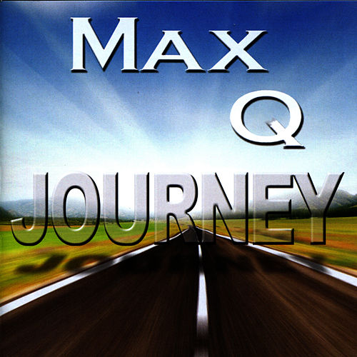 Journey by Max Q