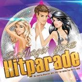 Schlager goes Hitparade - Die besten Discofox Hits 2017 für deine Fox Party 2018 by Various Artists